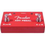 Fender 2 SWITCH ABY PEDAL FABY 0234506000