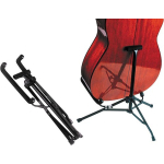 Fender Mini Acoustic Guitar Stand 0991812000
