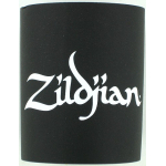 Zildjian Cymbal Logo Drink Holder Koozie NEW