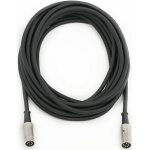 Fender CABLE 7 PIN DIN 25 FT 0071225000