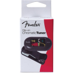 Fender  FCT012 COLOR CLIP ON TUN 0239978100