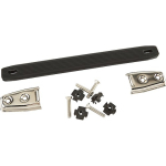 Fender  AMP HANDLE STD BLACK  0990948000