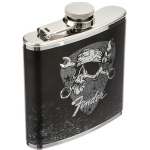 Fender David Lozeau Flask 9100313000