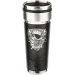 Fender David Lozeau Travel Mug 9100317000