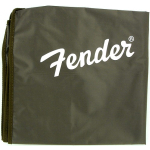 Fender '59 Bassman Guitar Amp COVER Brown New 0037965000