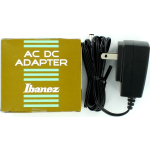 Ibanez AC Adaptor AC509 9V Effects Pedal Power Supply