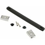 Fender  AMP HANDLE BRVINT 1SCREW  0990944000