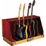 Fender STAND CASESTUDIO 7 TWEED   0991007000