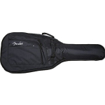 Fender URBAN DOUBLE ELECTRIC BASS BAG 0991592106