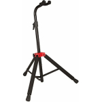 Fender ADJUSTABLE GUITAR STAND 0991803000