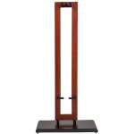Fender HANGING DISPLAY STAND 0991823000