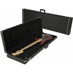Fender CASE STD J BASS BLK   0996172306