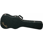 Fender  ACOU CLASSICAL CASE 0996224306