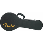 Fender  STD MANDOLIN CASE 0996234306
