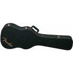 Fender  ACOU BASS JMBO CASE GB41  0996262306