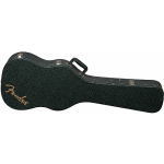 Fender  A4156BL CASE DREADNGHT GTR 0996270306