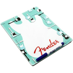 Fender Dry Erase Remember To Practice Board 9100300000