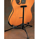 Fender Mini Electric Guitar Stand 0991811000