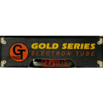 Groove Tubes Gold Series Preamp Tube GT-12AX7-R