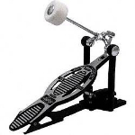 Ludwig Speed King Bass Drum Pedal L201 NEW