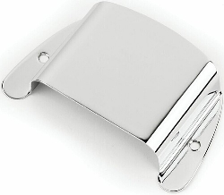 Fender COVER PICKUP 51 P BASS 0033167000